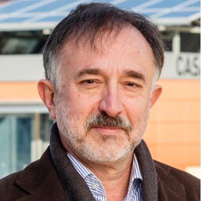 Víctor Castelo Gutiérrez