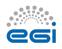 EGI-Engage