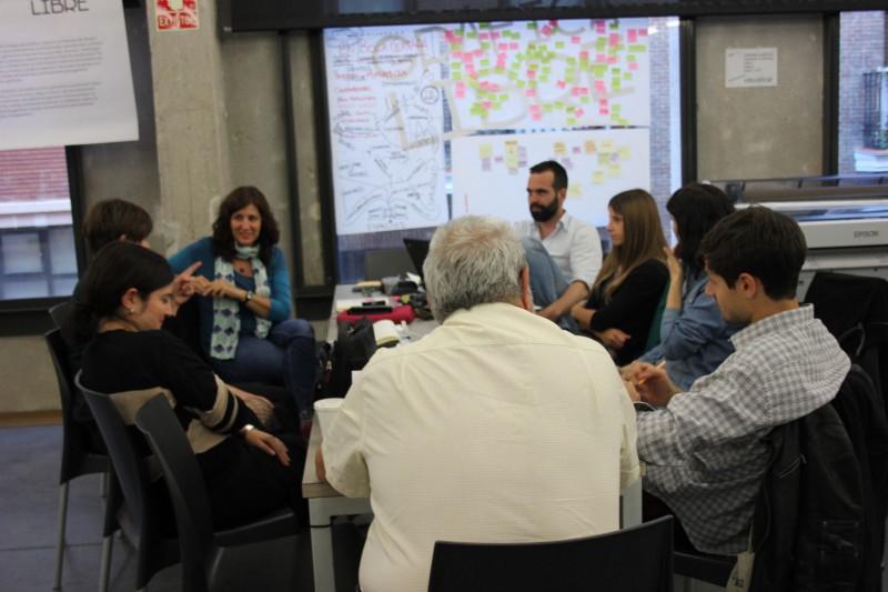 Ciencia ciudadana: ¿un nuevo paradigma en el siglo XXI?