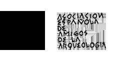 Asociación Española de Amigos de la Arqueología