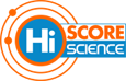 Hi Score Science
