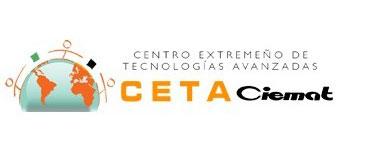 CETA-CIEMAT