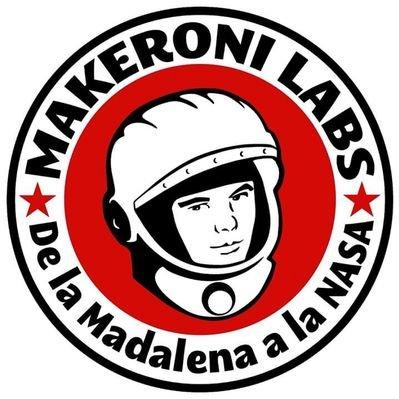 Makeroni Labs Team