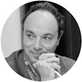 Entrevista: Alfonso Tarancón