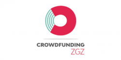 Crowdfunding Zaragoza