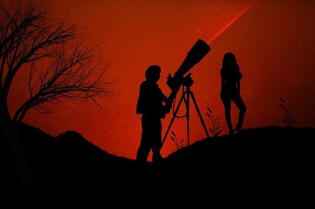 II Reunión para el fortalecimiento de la Ciencia Ciudadana: Astronomía.