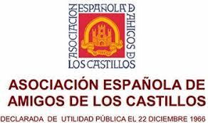 Asociación Española de Amigos de los Castillos (AEAC)