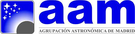 Agrupación Astronómica de Madrid (AAM)