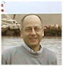 La Web de Anilandro, proyectos personales y difusión de ciencia y técnica