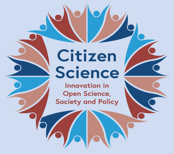 Innovation in Open Science, Society and Policy