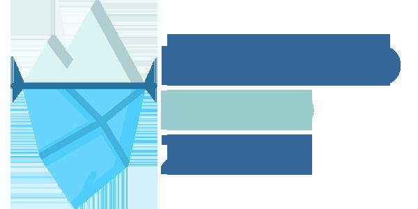 Convocatoria para participar en el proyecto #DesafioBajoZero