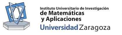 Instituto Universitario de Matemáticas y Aplicaciones (IUMA)