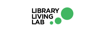 Library Living Lab