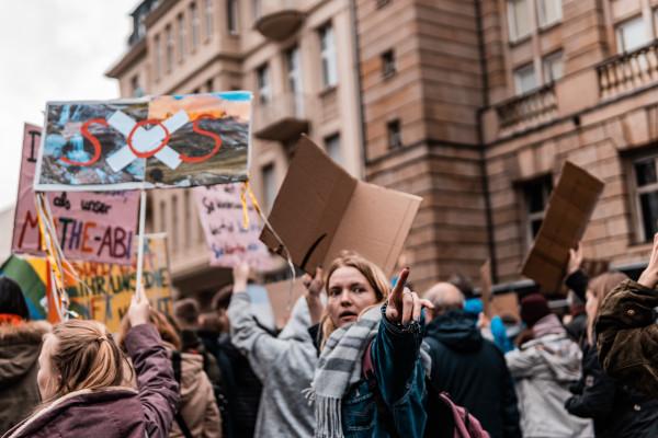 New Horrizon recoge apoyos para el mantenimiento de las políticas de ciencia ciudadana en Europa