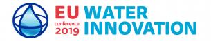Taller abierto de Ibercivis en el evento internacional EU Water Innovation Conference 2019