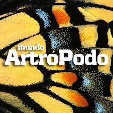 Revista Mundo ArtróPodo