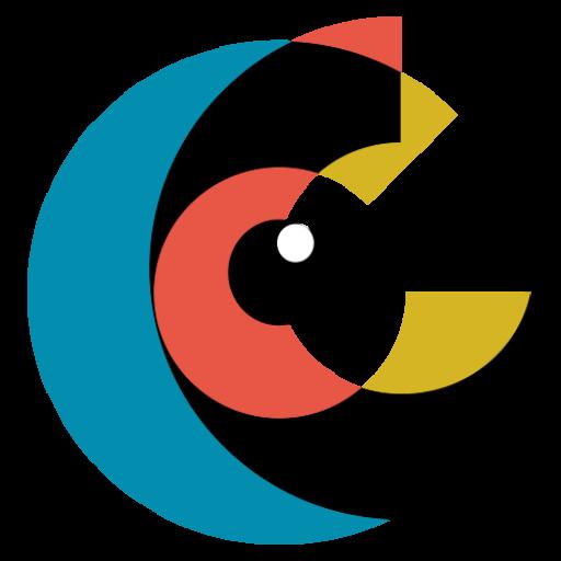 Observatorio de la Ciencia Ciudadana en España