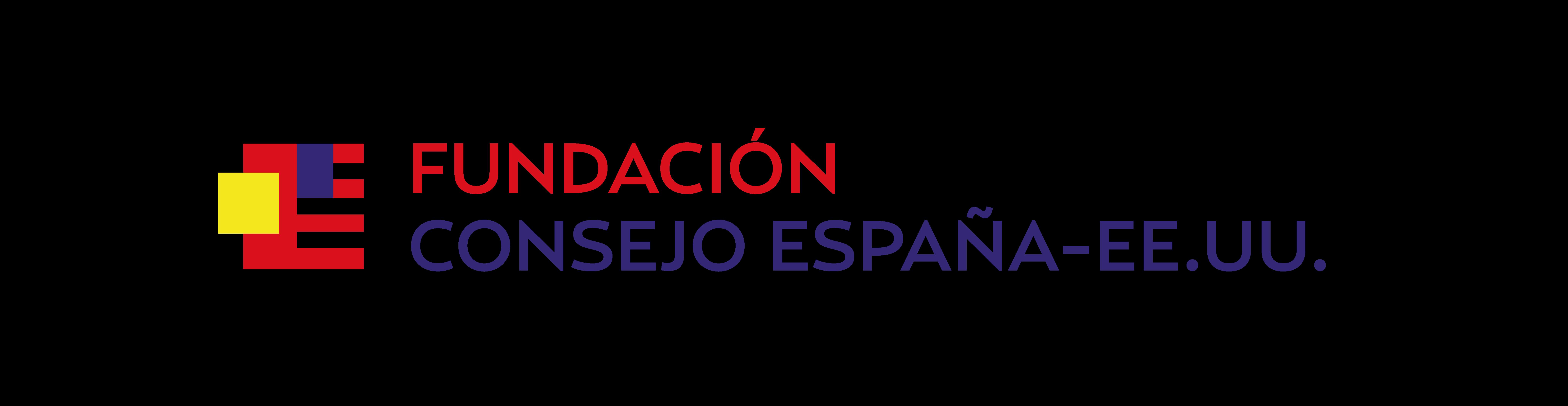 Fundación Consejo España EEUU