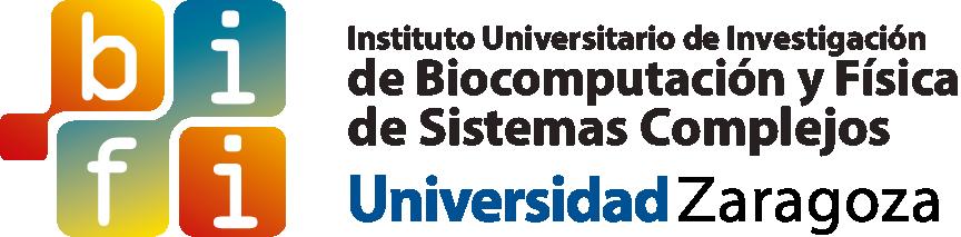 BIFI - Unizar